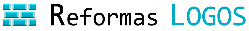 cropped reformas logos transparente